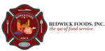 Bedwick Foods Inc.  The 911 of Food Service