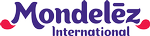 Mondelez International (PA)