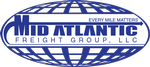 Mid Atlantic Freight Group, LLC
