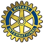Rotary Club of Newport, Inc.
