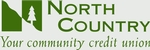 North Country Credit Union