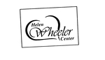 The Helen Wheeler Center  for Community Mental Health