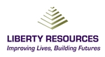 Liberty Resources, Inc.