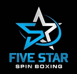 Five Star Spin Boxing