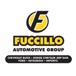 Fuccillo Automotive Group Inc.