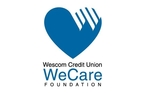 Wescom Credit Union WeCare Foundation