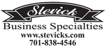 Stevick Business Forms - Specialty