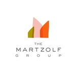 The Martzolf Group