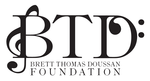 The Brett Thomas Doussan Foundation