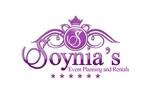 Soynia's Event Planning & Rentals
