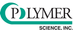 Polymer Science Inc