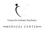 Center for Geriatric Psychiatry at the Ellwood City Hospital