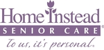 Home Instead Senior Care - PA