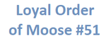 Loyal Order of Moose #51