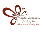 Angelus Therapeutic Services Inc.