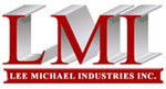 Lee Michael Industries Inc.