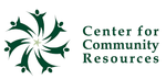 Center for Community Resources