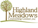 Highland Meadows Counseling Center, LLC