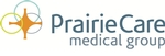 PrairieCare Medical Group