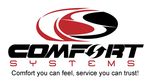 Comfort Systems of Montana Inc