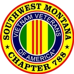 Vietnam Veterans of America, Southwest Montana Chapter 788