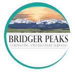 Bridger Peaks Counseling Recovery Services