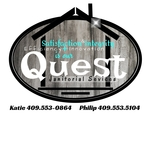 Quest Janitorial Services
