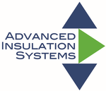Advanced Insulation Systems INC