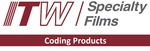 ITW Specialty Films/Coding Products