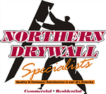 Northern Drywall Specialists, Inc.