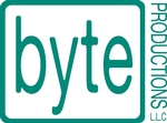 Byte Productions