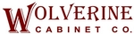 Wolverine Cabinet Company