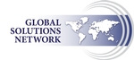 Global Solutions Network, Inc.