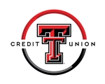 Texas Tech Federal Credit Union