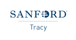 Sanford Tracy Medical Center