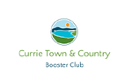 Currie Town & Country Boosters