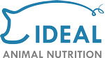 Ideal Animal Nutrition