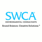 SWCA Environmental Consultants Sheridan