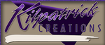 Kilpatrick Creations Inc.
