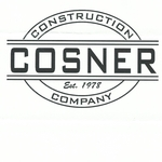 Cosner Construction Co.