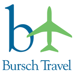 Brittain World Travel - A Bursch Travel Co.