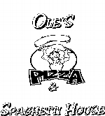 Ole's Pizza & Spaghetti House, Inc.