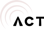 ACT (Advanced Communications Technology)