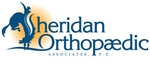 Sheridan Orthopaedic Associates PC