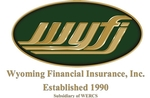 Wyoming Financial Insurance
