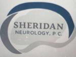 Sheridan Neurology, PC
