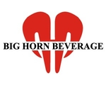Big Horn Beverage, Co