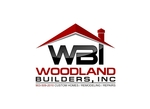 Woodland Builders Inc