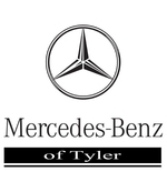 Mercedes Benz of Tyler