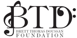 Brett Thomas Doussan Foundation